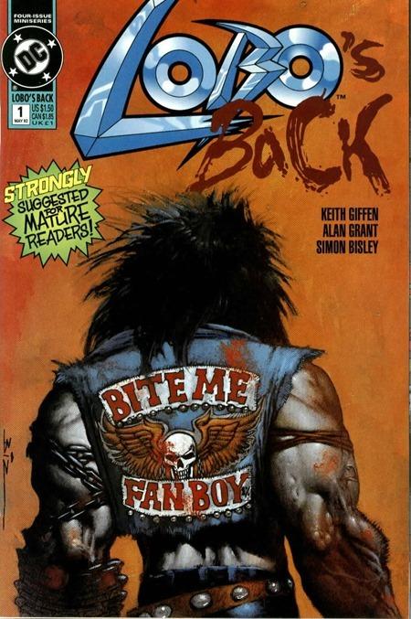 Lobo's_Back_01-00a (1)