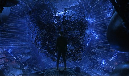 The.Matrix.Revolutions.2003.1080p.DTS.Badkokos.mkv_snapshot_01.40.02_[2012.03.11_00.01.59]