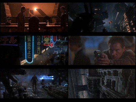 blade-runner-wallpaper-10-11414[1]