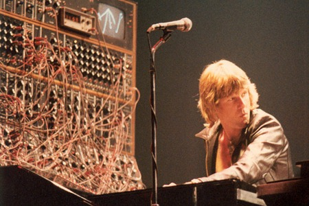 keith-emerson-moog-synthesizer