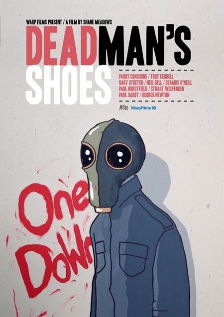 warp_films_deadmans_poster_aw_0