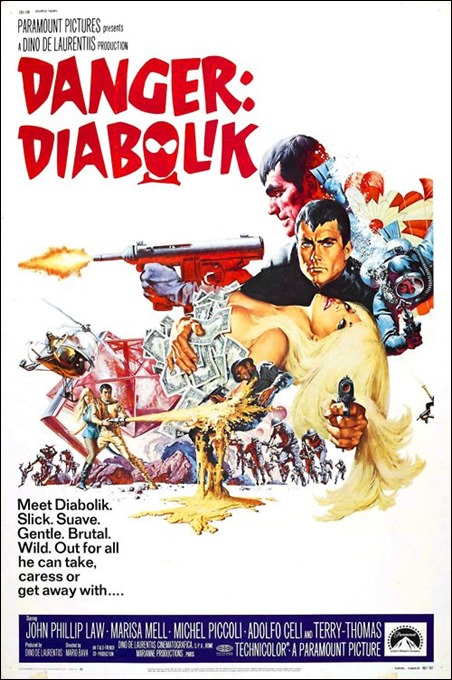 Danger Diabolik (4)