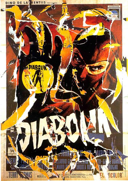 Danger Diabolik (6)