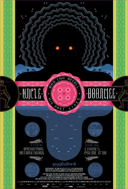 uncle-boonmee-chris-ware-poster