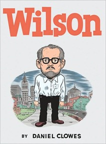wilson_clowes