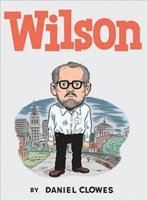 wilson_clowes
