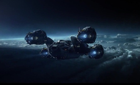 Prometheus_3_Minutes_Length_Trailer 021