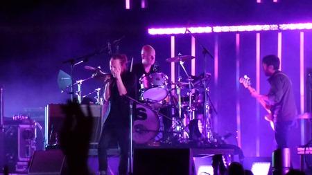 Radiohead @ Optimus Alive 2012 Lisboa 00011 021