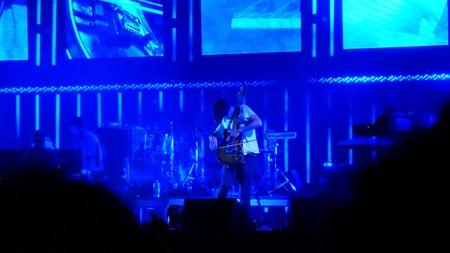 Radiohead @ Optimus Alive 2012 Lisboa 00016 0475