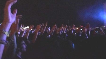 Radiohead @ Optimus Alive 2012 Lisboa 00022 089