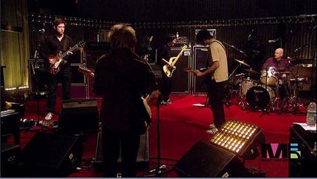 radiohead_ftb