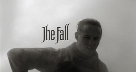 The.Fall[2006]DvDrip-aXXo 00059