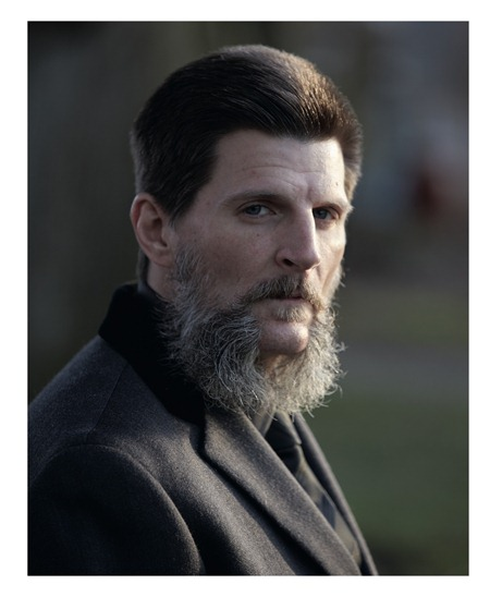 Dylan Carlson 2