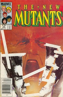 New Mutants 026-00fc