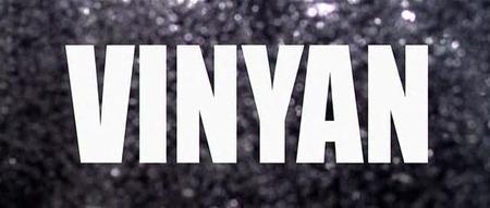 Vinyan (2)