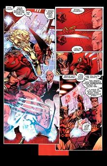 X-Men - 20th Anniversary Edition - Page 15
