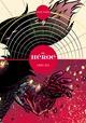 """""""El Héroe 2"""", de David Rubín"""