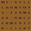 Pantha du Prince and The Bell Laboratory - Elements of Light 120p
