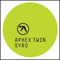 03 Aphex Twin - Syro